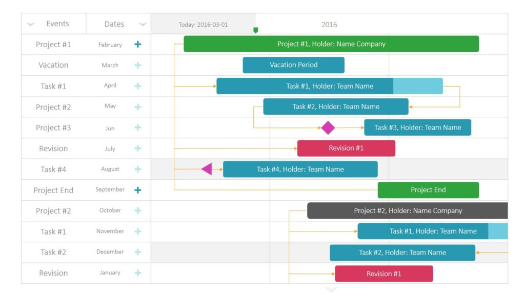 0026-02-editable-project-gantt-chart-16x9-4