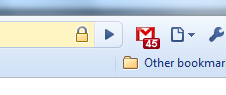 Gmail_extension_appears