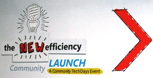 Community TechDays