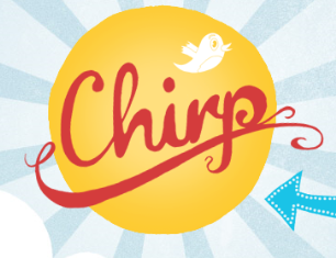 Chirp - Twitter Conference