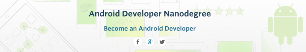 Nanodegree-program-header