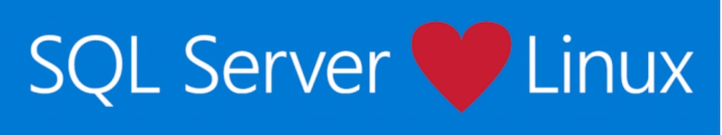 SQL-Server-Loves-Linux