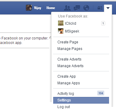 fb_Desktop_Settings_disable_auto_play