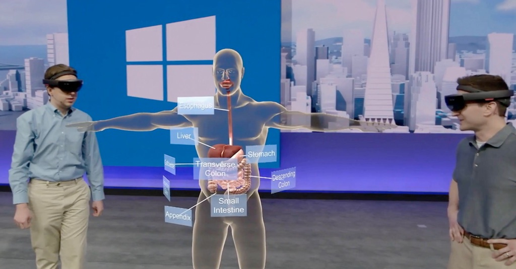 hololens-medical-education-demonstation