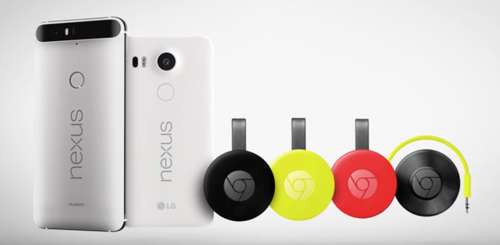 nexus-devices-and-chromecasts