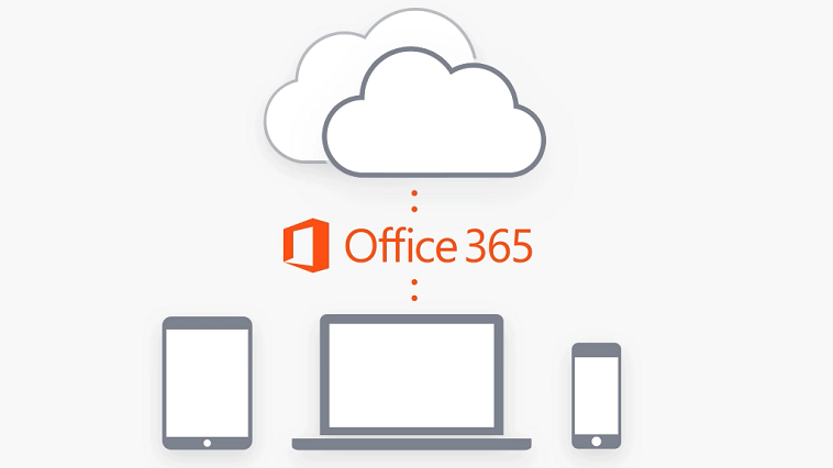 Office 365 for iPad