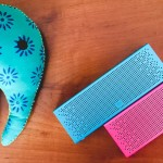xiaomi-bluetooth-speakers